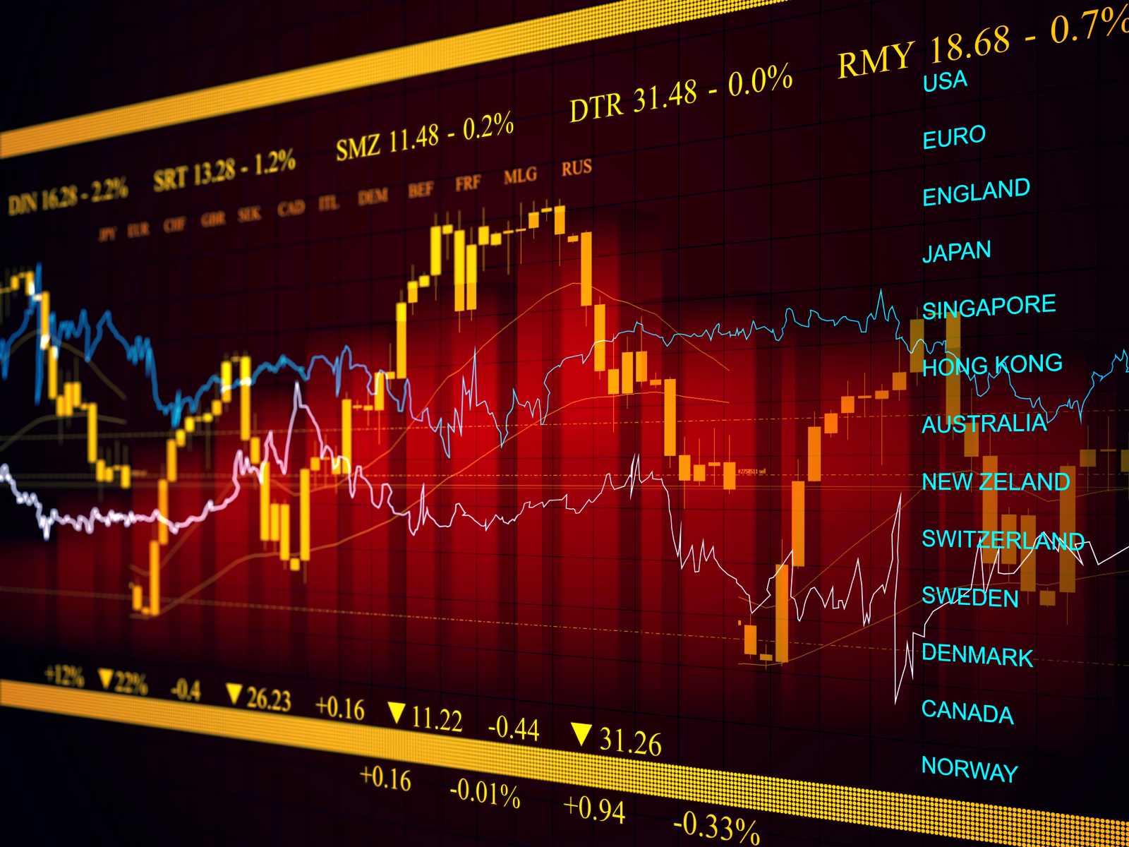 Topic No. Stock Options | Internal Revenue Service