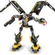The Iron Condor Series
