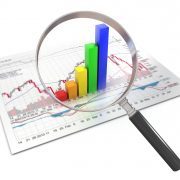 Importance of Technical analysis in your trading