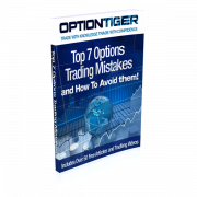 Top 7 Options Trading mistakes