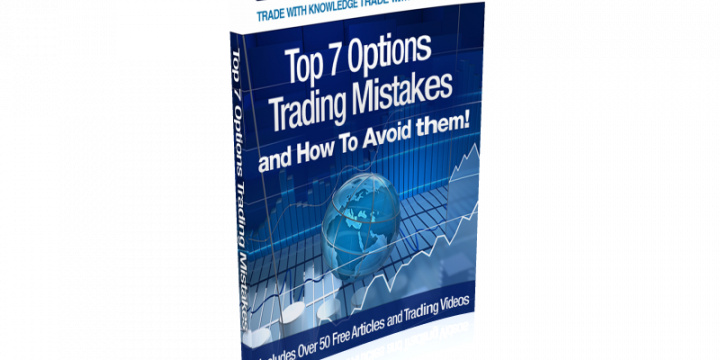 Understanding Stock Options, by Jangoint: FREE Book Download