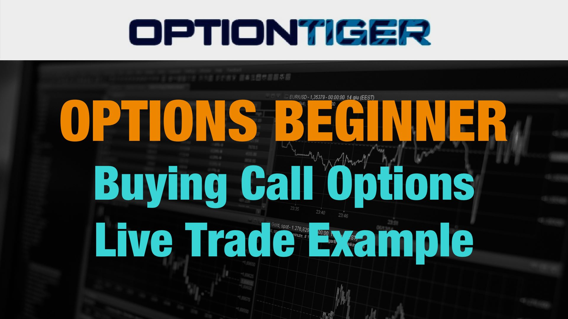 Facts about binary options trading